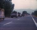 Zypernkonflikt Griechische Armee 1974(2).png