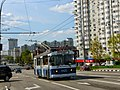 Zyuzino District, Moscow, Russia - panoramio (2).jpg