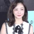 """""""사랑스러운 미소"""" 신소율, 더 예뻐지는 사랑 가득한 미모 -Shin So-yul (디패짤) Shin So yul 03.png"""