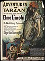 """Adventures of Tarzan"" - Ritchey Litho. Corp. LCCN2003674112.jpg"
