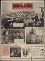 """America at War"" - NARA - 513791.tif"