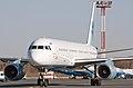 """""""Aviastar-TU""""Tu-204-100 RA-64011 (4454430521).jpg"""