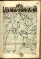 """""""El primer nueva crónica y buen gobierno"""" by Felipe Guamán Poma de Ayala, pg 862.png"""