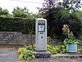 """Esso Extra"" - geograph.org.uk - 873123.jpg"