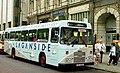 """""""Laganside"""" bus, Belfast - geograph.org.uk - 1000927.jpg"""