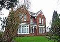 """Lindis"", Brigg Road, Barton Upon Humber - geograph.org.uk - 1164408.jpg"