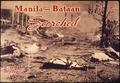 """""""Manila - Bataan Scorched"""" - NARA - 514978.tif"""