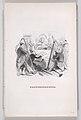 """Nebuchadnezzar"" from The Complete Works of Béranger Met DP887580.jpg"