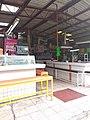 """""""Quesadillas"""" stall Coyacán.jpg"""