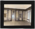 """Stratford Hall,"" 786 Great House Road, Stratford, Westmoreland County, Virginia. LOC 6995783796.jpg"