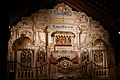 """The Amaryllis"" Mortier Dance Organ (1922) - Music House Museum.jpg"