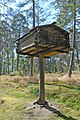 """Tree-storehouse"", musée de Seurasaari (Helsinki) (2758563707).jpg"