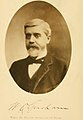 """""""When he became Secretary of State"""" - Life of Walter Quintin Gresham, 1832-1895 (IA lifeofwalterquin01gresh) (page 10 crop).jpg"""