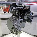 """ 12 - Italian engine Fiat 1.4 MultiAir Turbo.jpg"