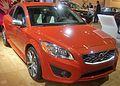 '11 Volvo C30 (MIAS '10).jpg
