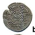 'Black' Tangka - Tibet (Nepalese Mints) - Scott Semans 53.jpg
