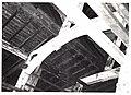 's Hertogenmolens - 317445 - onroerenderfgoed.jpg