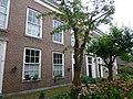 't Hooftshofje Den Haag 2.JPG