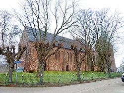 't Zandt - kerk - zijaanzicht.jpg