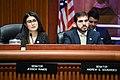 (02-05-20)NY Senator Jessica Ramos and Senator Andrew Gounardes.jpg