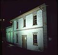 (1)Cadmans Cottage-3.jpg