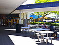 (1)Forestway Shopping Centre-1.jpg