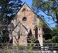 (1)Pymble Chapel-1.jpg