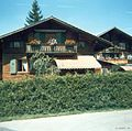 (110) Gstaad, Suiça - 1988 (3899313985).jpg