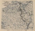 (February 20, 1945), HQ Twelfth Army Group situation map. LOC 2004631880.tif
