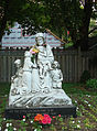 (Holy Sepulchre Catholic Cemetery1.JPG