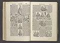 (Liber chronicarum) Registrum huius operis libri cronicarum cum figuris et ymagibus ab inicio mundi MET DP102811.jpg