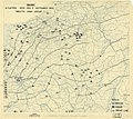(September 7, 1944), HQ Twelfth Army Group situation map. LOC 2004629132.jpg