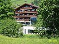 ^^^RENOVATED^^^ WELLNESS ^ SPA HOTEL ERMITAGE IN SCHONRIED 5. - panoramio.jpg