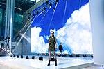 «Армия России» и Тимати представили совместную коллекцию одежды 12.jpg