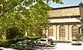 ® S.D. MADRID MUSEO DEL FERROCARRIL FACHADA - panoramio (7).jpg