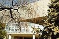 ® S.D. MADRID PARQUE TIERNO GALVAN - PLANETARIO - panoramio (6).jpg