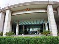 ·˙·ChinaUli2010·.· Shanghai - panoramio (15).jpg