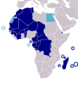 África francófona.png