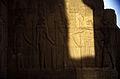 Ägypten 1999 (160) Im Tempel von Kom Ombo (27097286793).jpg