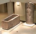 Ägyptisches Museum Berlin 170.jpg