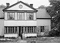 Ålstens Gård, Axel Gauffin 1957.jpg