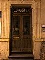 École maternelle St Denis Paris 3.jpg