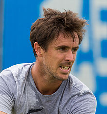 Édouard Roger-Vasselin 1, Aegon Championships, London, UK - Diliff.jpg