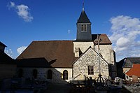 Église Bouffignereux 08366.JPG