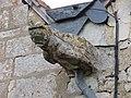 Église Notre-Dame (Notre-Dame-de-l'Isle) 09.jpg