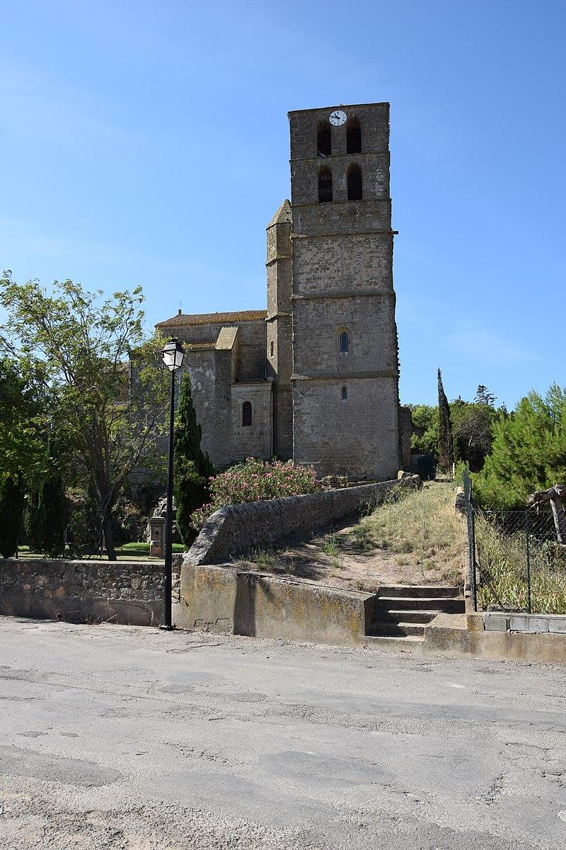 Église Notre-Dame de Puichéric011.JPG