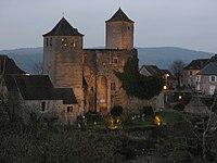 Église Saint-Christophe de Montvalent.jpg