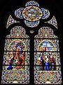 Église Saint-Clair (Réguiny) 5972.JPG