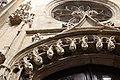 Église Saint-Jean-Baptiste de La Bazoche-Gouet le 3 mars 2018 - 08.jpg