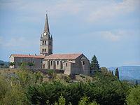 Église Saint-Julien de Lablachère.jpg